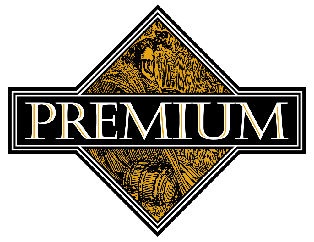 Premium Distributors of Maryland